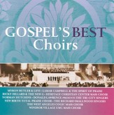 Gospel's Best Choirs [Music Download]