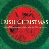 The First Noel (Irish Christmas Album Version) [Music Download]