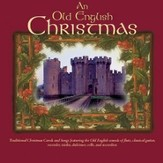 The Holly And The Ivy/The Cherry Tree Carol (Old English Christmas Album Version) [Music Download]
