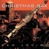Christmas Sax [Music Download]