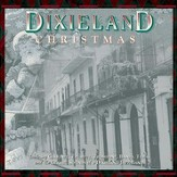 Dixieland Christmas [Music Download]