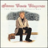 The Music of Christmas [Music Download]