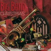 Blue Christmas (Big Band Christmas Album Version) [Music Download]