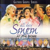 When I Get Carried Away (All Day Singing At The Dome) [Music Download]