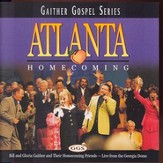 Living By Faith (Atlanta Homecoming Album Version) [Music Download]