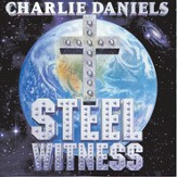 Steel Witness [Music Download]