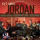 He Made A Change (Get Away Jordan Album Version) [Music Download]