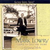 In The Garden / O, How I Love Jesus (I Love To Tell The Story Album Version) [Music Download]
