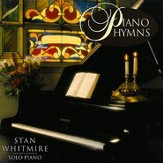 Piano Hymns [Music Download]
