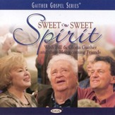 Sweet Sweet Spirit [Music Download]