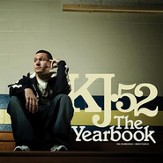 The Yearbook [Music Download]