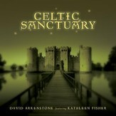 Celtic Sanctuary [Music Download]