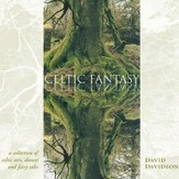 Celtic Fantasy [Music Download]