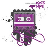 Kiki's Mixtape [Music Download]