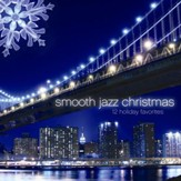 The First Noel (Smooth Jazz Christmas) [Music Download]
