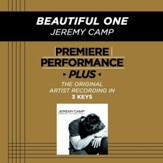 Beautiful One (High Key-Premiere Performance Plus) [Music Download]
