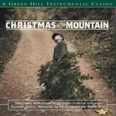 Christmas On The Mountain [Music Download]