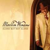 Alone But Not Alone [Music Download]