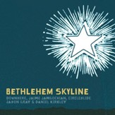 Bethlehem Skyline [Music Download]