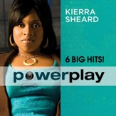 Power Play (6 Big Hits) [Music Download]