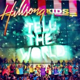 Tell The World [Music Download]