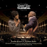 Gospel Goes Classical [Music Download]