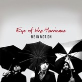 Eye Of The Hurricane [Music Download]