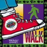 The Walk [Music Download]