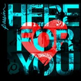 Passion: Here For You [Music Download]