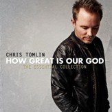 God of This City (Live from Passion) [Music Download]