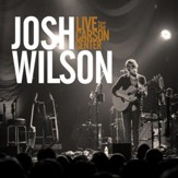 Live from the Carson Center [Music Download]