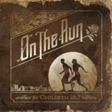 On the Run [Music Download]