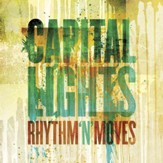 Rhythm 'N' Moves [Music Download]