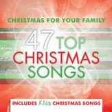 Christmas for Your Family [Music Download]