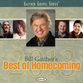 Leaning On the Everlasting Arms (feat. Guy Penrod) [Music Download]