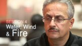 Water, Wind and Fire, Session 4 [Video Download]