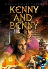 Kenny and Benny [Video Download]