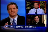 Is Anything Beyond Forgiveness? [Video Download]