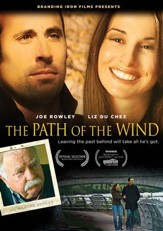 Path Of The Wind [Video Download]