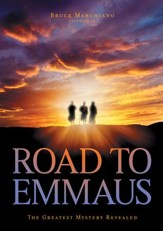 Road to Emmaus [Video Download]