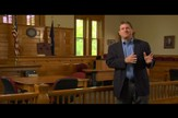 Evidence Outside the Bible [Video Download]