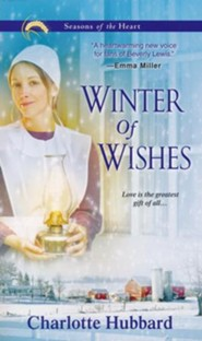#3: Winter of Wishes