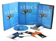 Stuck, A DVD-Based Leader Kit (Curriculum)
