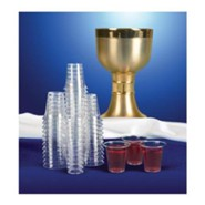 Communion Cups 1000/Box