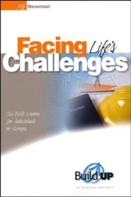 Facing Life's Challenges