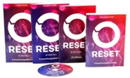Reset DVD Study Kit