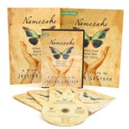 Namesake, Women's Bible Study Leader Kit