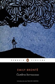Cumbres borrascosas (Wuthering Heights) - Spanish