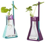 Nancy B's Science Club, Hydroponics Kit & Gardening Diary