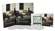 Entrusted DVD Leader Kit: A Study of 2 Timothy